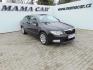 Škoda Superb 1.8TSi 118kW DSG  XENONY
