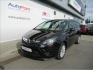 Opel Zafira 2,0 CDTi AT Cosmo