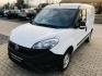 Fiat Dobló 1.3 Multijet 90 k EURO 5 L1H1