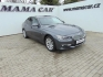 BMW Řada 3 320D 135kW MODERN LINE SERV.K