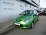 Mazda 2 1.3 i CE Pro A/C