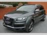Audi Q7 3,0 TDI 180KW S-LINE QUATTRO,X
