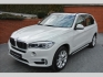 BMW X5 30d xDrive,HEAD-UP,KAMERA,PANO