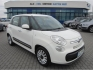 Fiat 500L Plus 1.3 MultiJet 85k