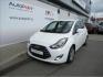 Hyundai ix20 1,4 i Trikolor Essential