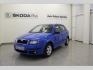 Škoda Fabia 1,2 i Classic
