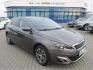 Peugeot 308 ALLURE 1.2 PureTech 130 S&S