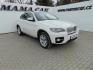 BMW X6 xDrive40d SPORT PAKET ČR NAVI
