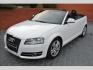 Audi A3 1,9 TDI 77 KW, KŮŽE,TEMPOMAT,P