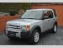 Land Rover Discovery 2,7 TDV6 HSE,EL.STŘEŠNÍ OKNO,H