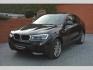 BMW X4 20d xDrive MPAKET,LED,KAMERA