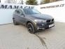 BMW X5 xDrive 30d 190kW ČR 1MAJ LED