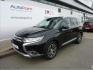 Mitsubishi Outlander 2.2 Di-D 6AT Intense+ 4WD 7mís