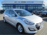 Hyundai i30 1.6 CRDi 81kW Trikolor
