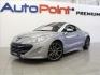 Peugeot RCZ 1,6 T Premium Pack 6MT NAVI