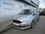 Ford Grand C-MAX 1,0 EcoBoost Trend*