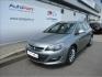 Opel Astra 2,0 CDTi Enjoy 6MT AKCE!
