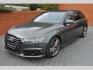 Audi A6 3,0 BI-TDI 240 KW COMPETITION,