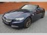 BMW Z4 35i 225KW,BI-XENON,HIFI,TEMPOM