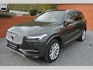 Volvo XC90 2,0 D5 AWD INSCRIPTION,LED,NAV
