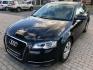 Audi A3 1.6 TDI Sportback NAVI,XENON,A
