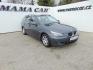 BMW Řada 5 525D 145kW HEAD UP NAVI