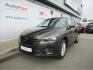 Mazda CX-5 2,2 D Revolution Top 4WD 6MT