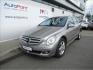 Mercedes-Benz Třídy R D 7AT 4Matic