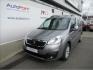 Peugeot Partner 1,6 HDi 5míst
