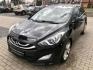 Hyundai i30 kombi 1.6 CRDi KŮŽE,NAVI