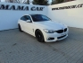 BMW Řada 4 420D 140kW GRAN COUPÉ ČR