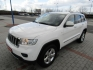 Jeep Grand Cherokee 3.0CRD 177KW LIMITED