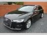Audi A6 3,0 TDI QUATTRO 200KW,XENON,KA