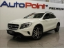 Mercedes-Benz GLA 2,1 200d AT 4Matic Urban