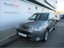 Mitsubishi Outlander 2,0 PHEV AT Intense+ 4WD