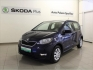 Škoda Citigo 1,0 i Ambition