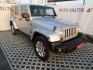 Jeep Wrangler 2.8CRD4X4 AUT 70TH ANNIVERSARY