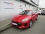 Mazda 3 1,6 i CE+