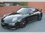 Porsche 911 3,8 CARRERA S, GT3 PAKET, POWE