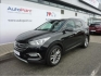 Hyundai Santa Fe 2,2 CRDi AT Executive Tech 4WD