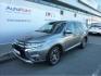 Mitsubishi Outlander 2.2 Di-D Instyle 6AT 4WD*