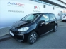 Volkswagen up! 0,0 e