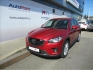 Mazda CX-5 2,2 D Revolution 4WD