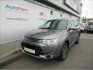 Mitsubishi Outlander 2,0 PHEV AT Executive X-Line 4