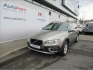 Volvo XC70 2,4 D5 AT Momentum AWD