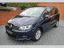 Volkswagen Sharan 2,0 TDI COMFORTLINE DSG,7MÍST,