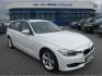 BMW Řada 3 2.0 320i xDrive Touring