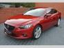 Mazda 6 2,0 REVOLUTION,BOSE,KAMERA,XEN