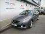 Mazda 6 2,0 D TE+ 6MT