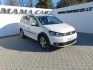 Volkswagen Touran CROSS 2.0TDi 125kW DSG SERV.KN